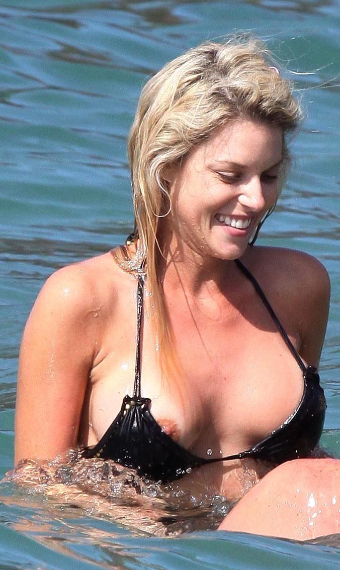 Image 3: Les 8 meilleurs photos de oops sexe a la piscine