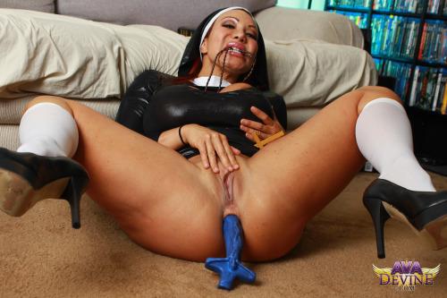 Keeley hazell sex video