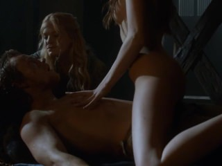 Sex Scene Compilation Game Of Thrones HD Season 3