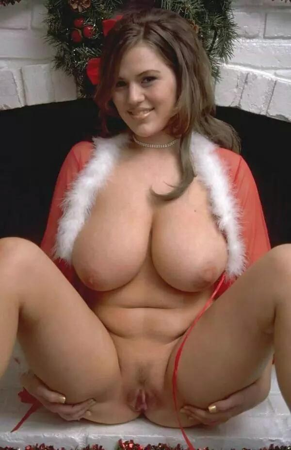 Find kamasutra sex videos position