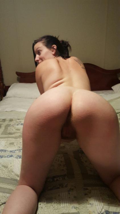 fille sexy facebook femme enceinte et salope