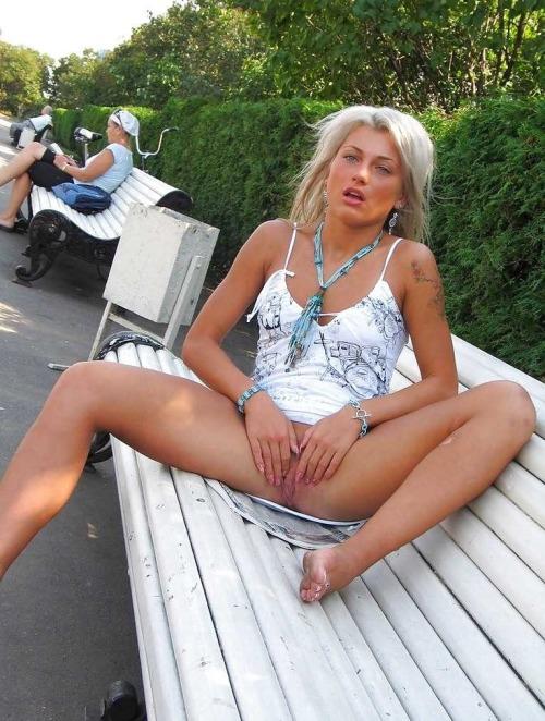 hårete vagina marit bjørgen sexy