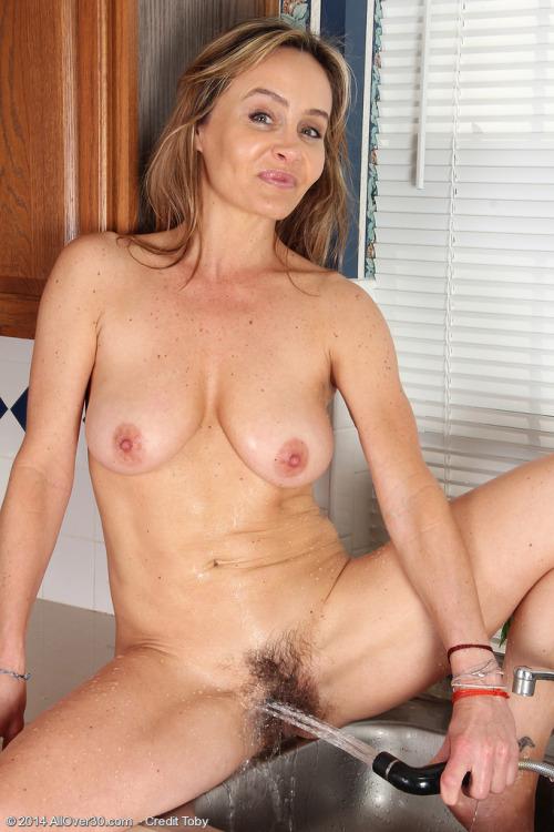 sex arabe escort chantilly