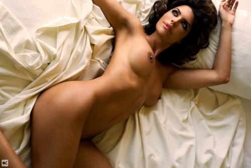 Galeries Met Art : photos de la femme rinna a nue