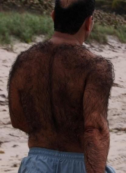 Image 4: Nouvelles photos sexy et drole a la plage