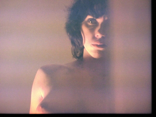 Image 3: Scarlett Johannson nue