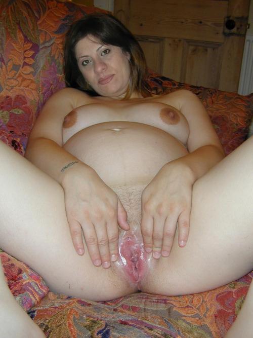 ma femme veut du sexe