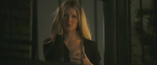 Image 4: Photos de Gwyneth Paltrow nue