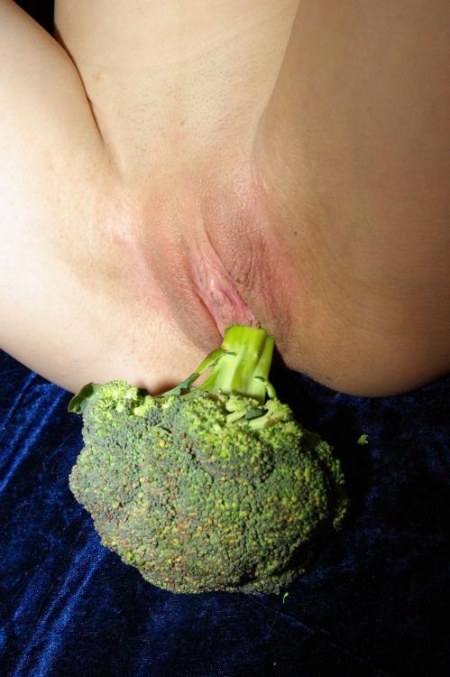 site gratuit porno sexemodel la roche sur yon