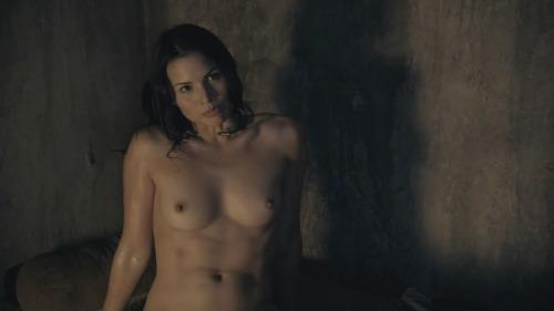 Katrina Bowden desnuda Imágenes, vídeos y