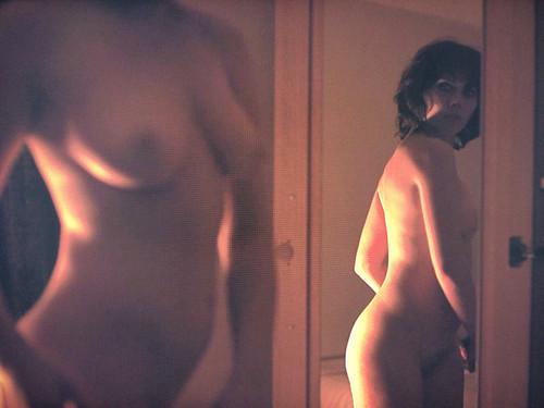 Image 2: Scarlett Johannson nue
