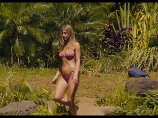 Image 1: Les meilleures scenes de sexe avec Jennifer Aniston