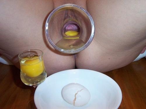 modèle de salop vagin d une pute