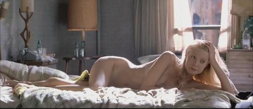 Image 2: Photos de Gwyneth Paltrow nue