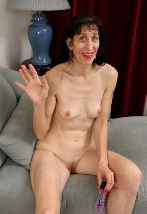 Image 3: Les nouvelles photos de femme moche nue