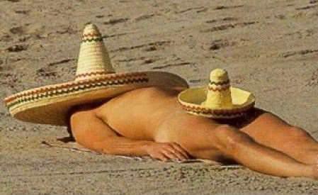Image 6: Nouvelles photos sexy et drole a la plage
