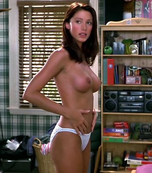 Vidéos Porno de Anneliese Van Der Pol Nude Pics