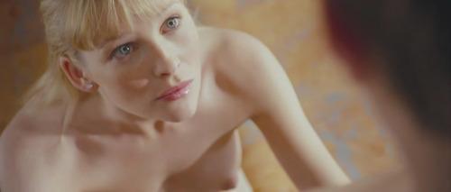 Image 2: Joanna Page nue dans Love Actually