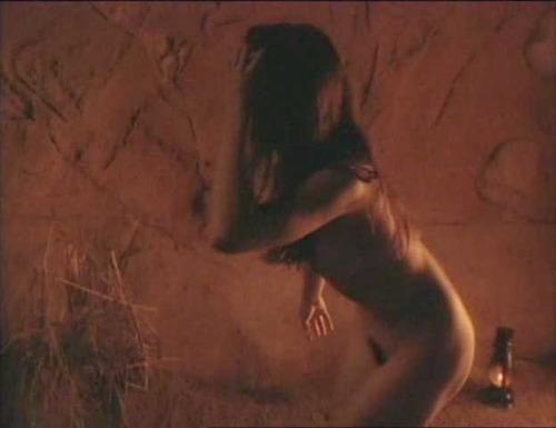 belle et nue positions sexuelles pendant la grossesse