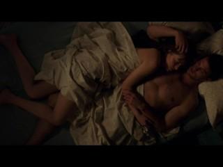 Image 1: Scenes de sexe HD de 50 nuances plus sombres