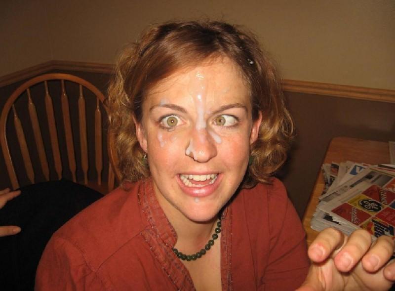 Image 3: Photos porno droles Mon bestof du jour