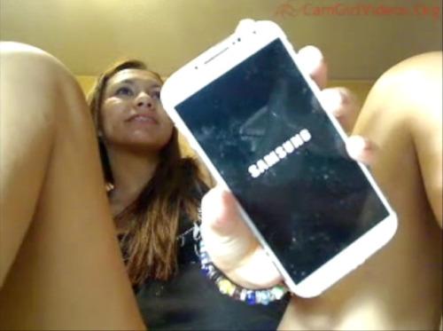 3XPHONE : videos porno pour votre mobile, smartphone