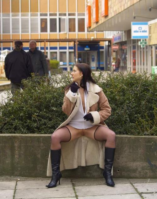 anal teen sex exhibe dans la rue