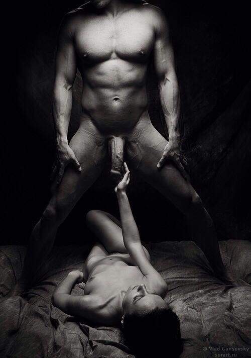 Image 4: Belles photos de femmes soumises sexuellement