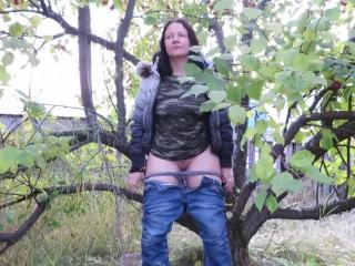 vidéo de sexe de la forêt noir Granny sexe photo