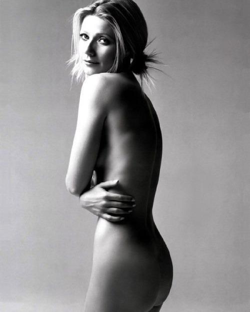 Image 6: Photos de Gwyneth Paltrow nue