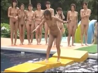 Image 1: Encore un bon jeu tele pour du bon porno japonais