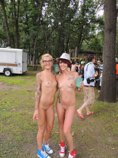 Swingers in whitman massachusetts Discover Massachusetts Swingers Around You,