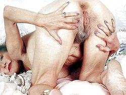 Image 2: Sexe bizarre