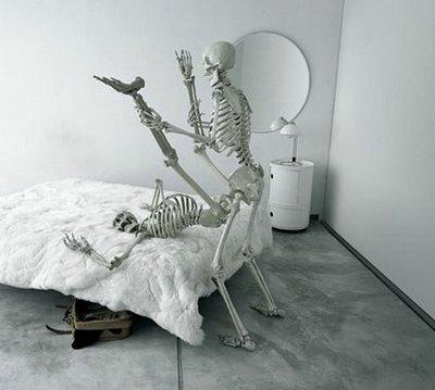 Image 3: Encore des morts qui baisent