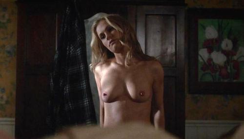 nude scene paquin Anna
