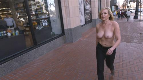 porno dans la rue sexe model toulon