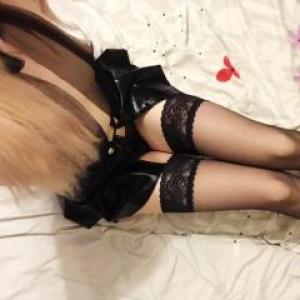 Sexe gratuit