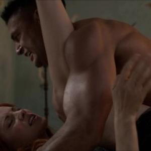Revoir les meilleures scenes de sex...