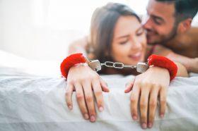 Sur quel site faire des rencontres BDSM en ligne