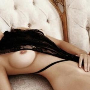 Scarlett Johansson nue: Best of pou...