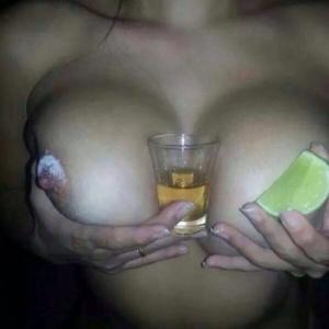 Vous prendrez bien un petit verre s...