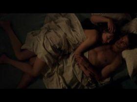 Scenes de sexe HD de 50 nuances plus sombres
