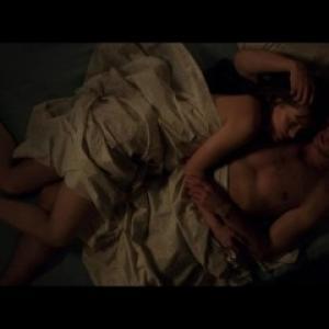 Scenes de sexe HD de 50 nuances plu...