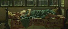Les photos d'Evan Rachel Wood nue