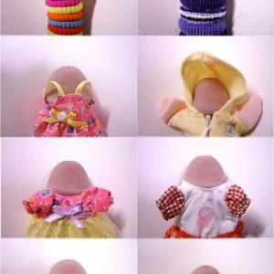 8 façons d'habiller sa bite pour l'...