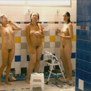 Sarah Silverman, Michelle Williams ...